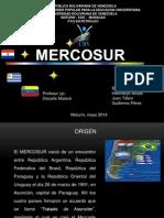 Presentación1 geopoli