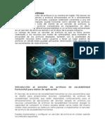 Servidor de Archivos.docx