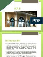 Didactica II