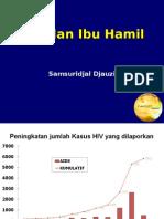 HIV_dan_ibu_hamil-Batam_250411.ppt