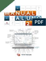 Manual_do_Aluno_2.0