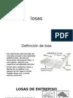 losas.pptx