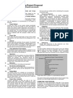 thesis manual revised 2014 The guidelines are revised each semester, so be sure you are working with the   2013 2 dissertation/thesis format options the graduate school allows two.