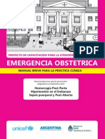 emergencias obstetricas 2011.pdf
