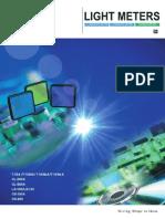lightmeter_catalog_eng.pdf