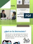 entrevista laboral 1