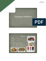 Empaques-Metálicos-1