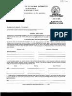SS-007-STEANS.pdf