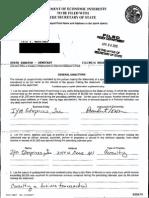 SS-020-MARTINEZ.pdf