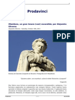 zibaldone-un-gran-tesoro-casi-escondido-por-alejandro-oliveros.pdf