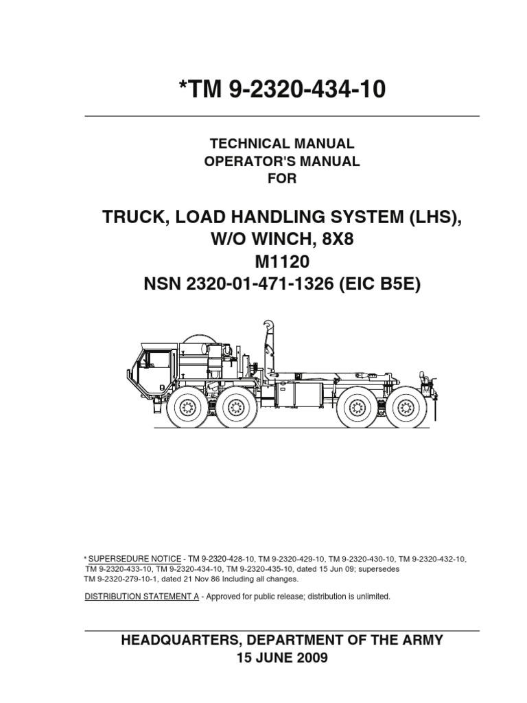 Retainer Pin /& O-Ring 3//4 Dr Performance Tool M977 Black 3//4 Dr Retainer Pin /& O-Ring