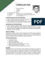 HOJA DE VIDA JOSE LUIS.docx