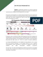 ESPECTRO ELECTROMAGNETICO.docx