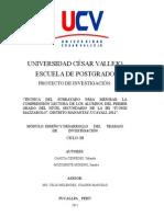 TSIS MAESTRIA corregido 2 (Autoguardado).docx