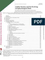 ENDOMORFIN  2.pdf