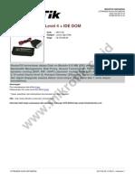 brosur-MKL4-DD
