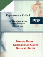 36668134-Keperawatan-Kritis-I.ppt