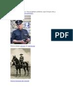 Policía 222docx