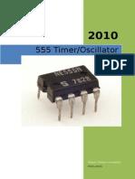 El CI 555