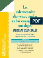 enfermedades_diarreicas