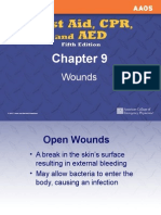09_Wounds