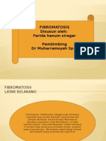 PP,FIBROMATOZIS.pptx