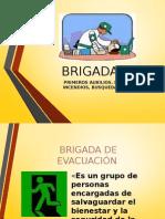brigadas engeneral.pptx