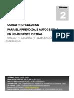Alberto Garcia Eje4 Actividad3