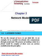 data communication and networking chapter 2