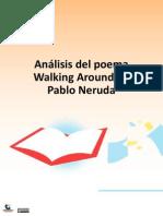 U8 Tema 2 Analisis Del Poema Walking Around