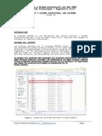 SAP200 Básico-Clase01 (1 Introduc)