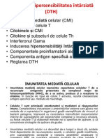 Curs_13_14_15_2015-2016_RO