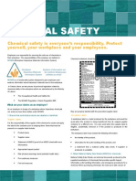 chemical-safety-info-sheet1.pdf