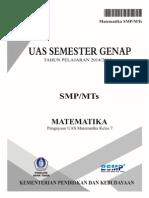Soal Pengayaan UAS Matematika Kelas 7 Semester Genap 2015 (matematohir.wordpress.com).pdf