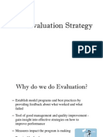 EvaluationStrategy.pdf