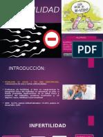 Sem 9 Infertilildad Final (1)