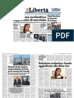 Libertà 28-11-15.pdf