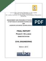 CE-FinalSyllabusSem.pdf