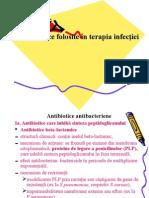 Micro Antib II