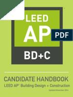 BD+C-Candidate-Handbook_120414_0