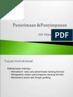 Manajemen-Logistik-Farmasi-Rumah-Sakit-Pertemuan-7.ppt