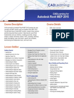 CADLearning_for_Autodesk_Revit_MEP_2015_Course_Outline.pdf