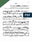 Bach.goldberg.bwv0988.pdf