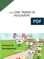 HISTORY TAKING IN PSYCHIATRY.pptx