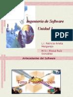 1-Introduccion de Ing.de Software
