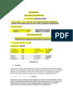 pág.076+ GRAMMAIRE
