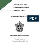 (1 5) Buku Panduan Keterampilan Blok Reproduksi