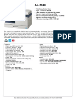 ipf8300 Service Manual pdf | Printer (Computing) | Signal