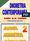 Razones Trigonometricas de Angulos Agudos