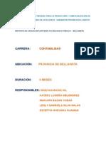 0000ESTUDIO DE FACTIBILIDAD PARA LA PRODUCCIÓN Y COMERCIALIZACIÓN DE HARINA DE PLÁTANO EN LA REGIÓN DE  SAN MARTIN PROVINCIA BELLAVISTA.docx